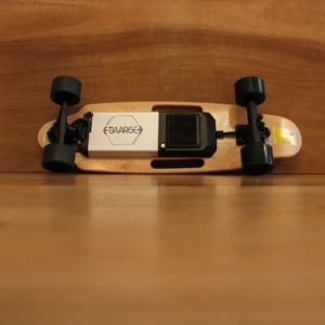 Quark E-board
